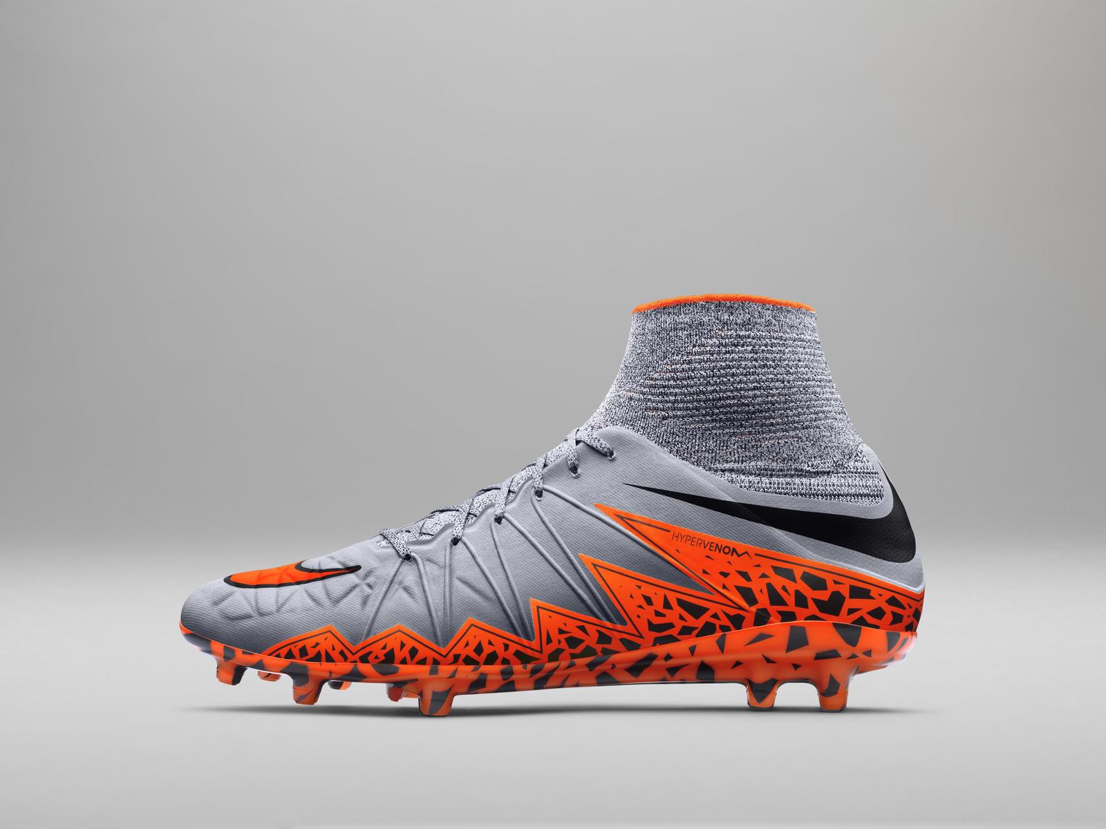 6977a27e1c525 Nike reinventa a
