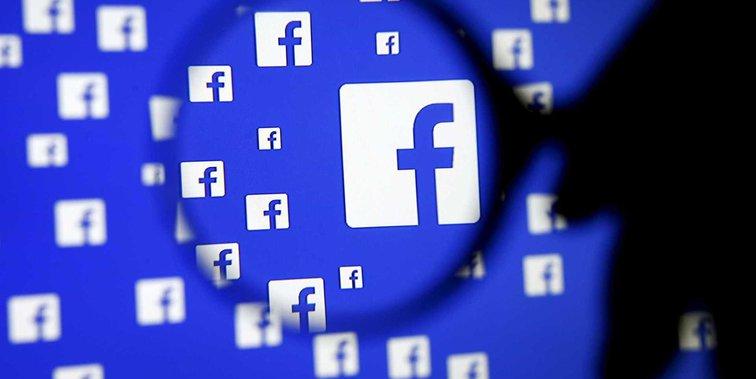 d7fef10a9c2ae Facebook abre registro para anúncios políticos - Economia&Negócios :: O Maior  portal de Economia e Negócios da região