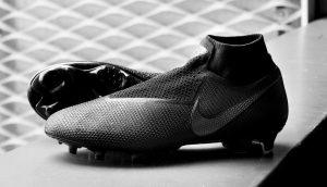 694ba8ba2e319 Nike reinventa a
